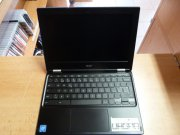 Netbook Acer Chromebook 11