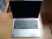 Netbook Lenovo IP120S