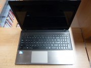 Notebook Asus K55VD - SX378H