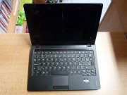Notebook Lenovo IdeaPad S205