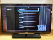 Smart TV Philips 32PFL4007H/12