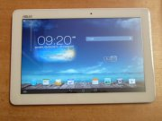 Tablet Asus MemoPad 10