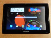 Tablet Lenovo A7600H