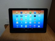 Tablet Lenovo Yoga S