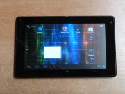 Tablet Prestigio MultiPad 7 ultra (PMP3370B)
