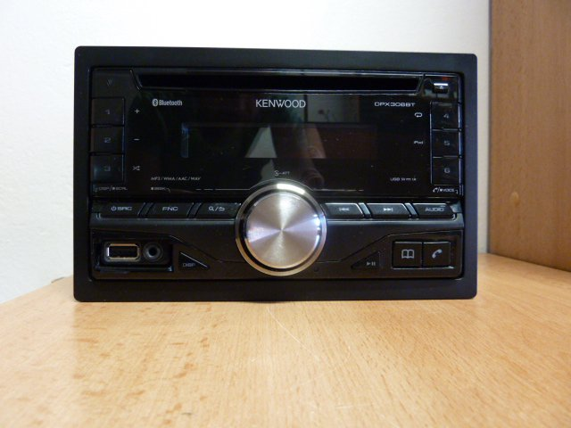 autoradio-kenwood-dpx306bt.jpg
