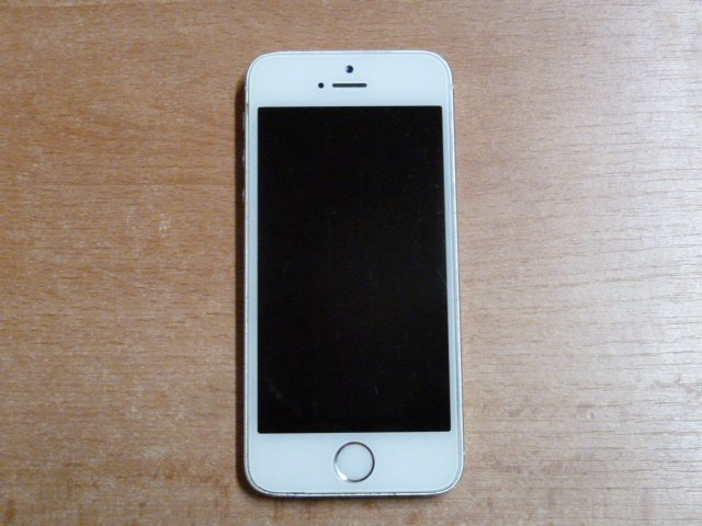 iphone-5s-16gb-31.jpg