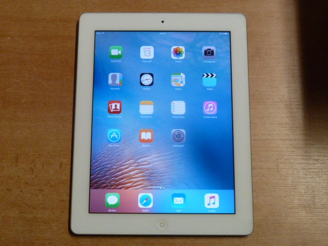 tablet-apple-ipad-2-16gb.jpg