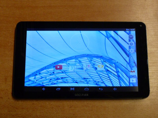 tablet-goclever-900.jpg