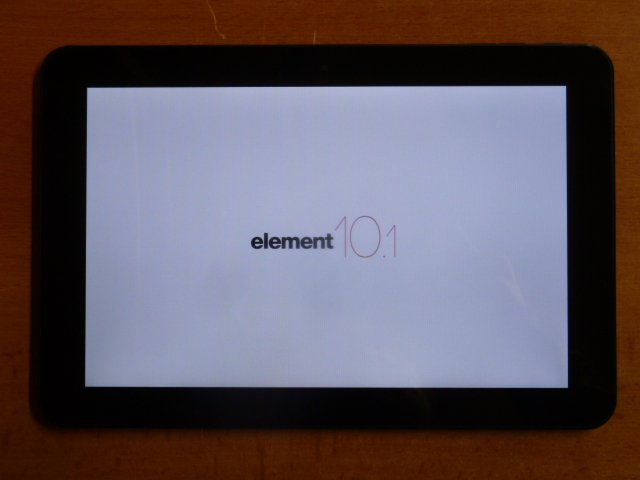 tablet-sencor-element-10-1-16gb.jpg