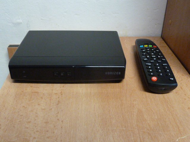 upc-horizon-hd-mediabox.jpg